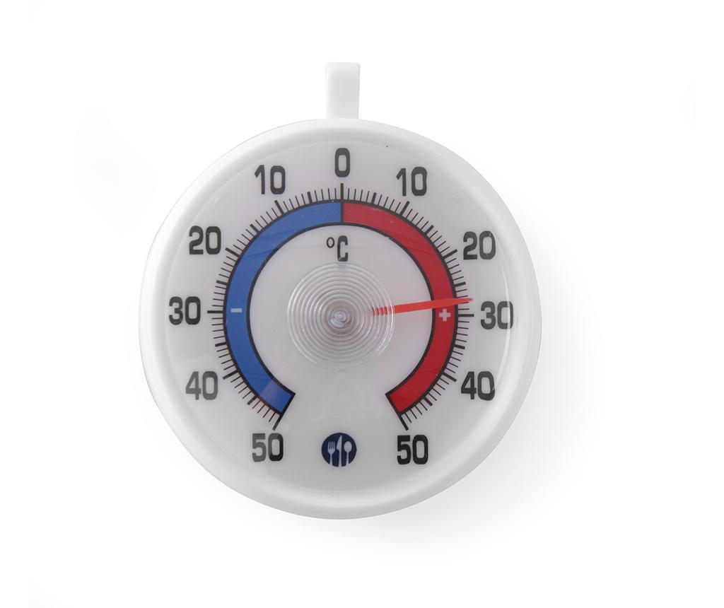 Termometar za hladnjak Hendi
