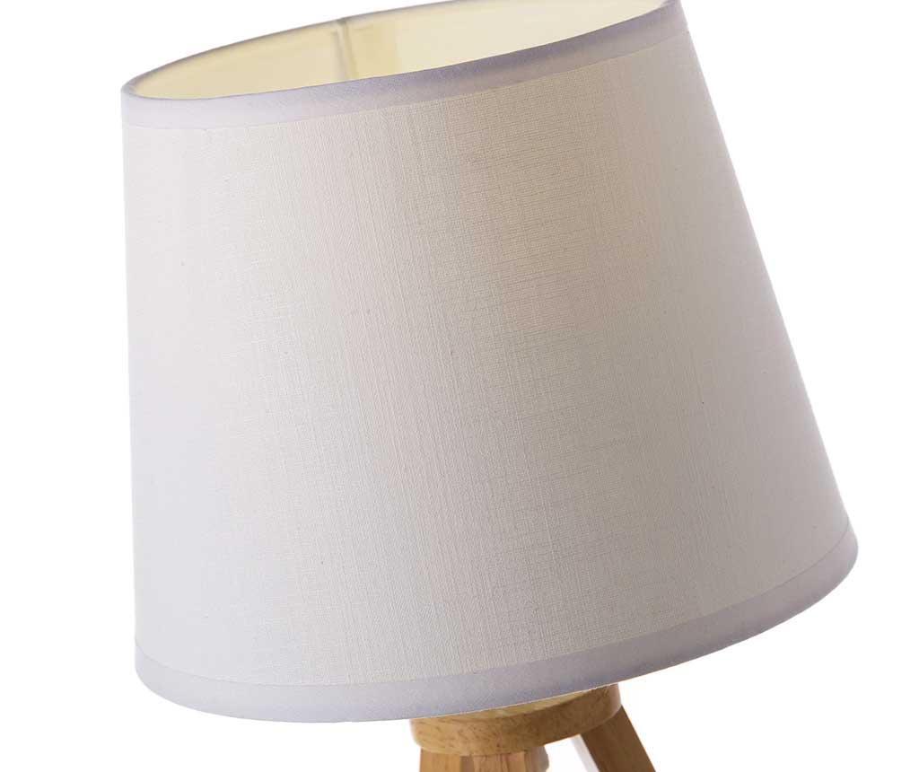 Svjetiljka Crossed