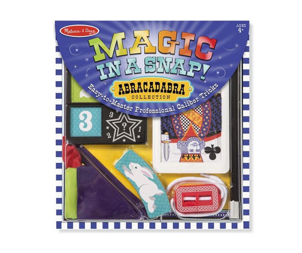 Set de magie 10 piese Fantasy