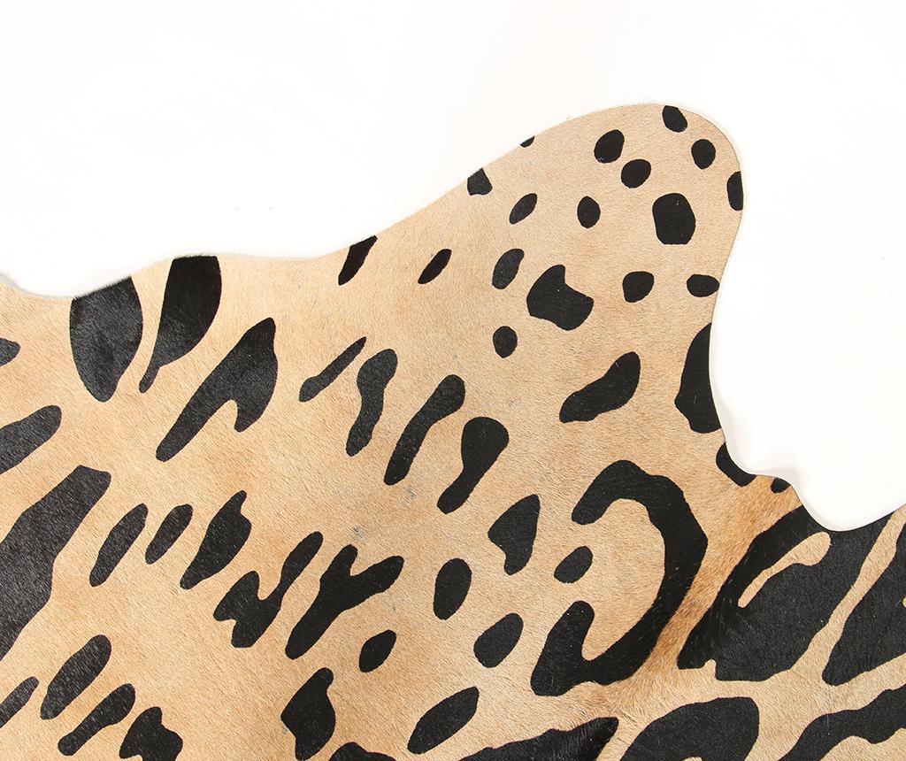 Tepih Jaguar 140x200 cm