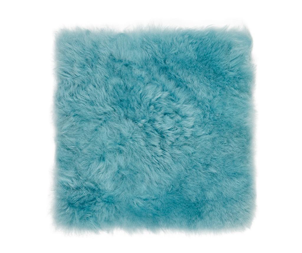 Icelandic Mint Blue Ülőpárna 37x37 cm