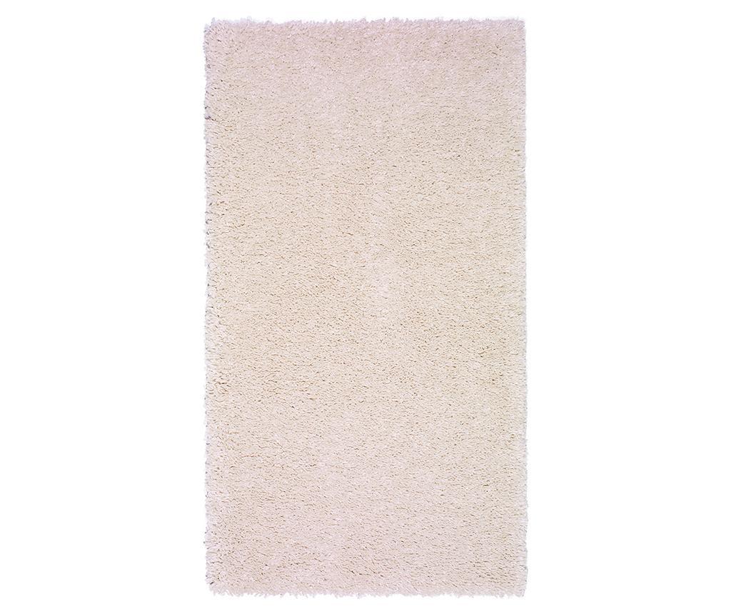 Aqua White Szőnyeg 160x230 cm