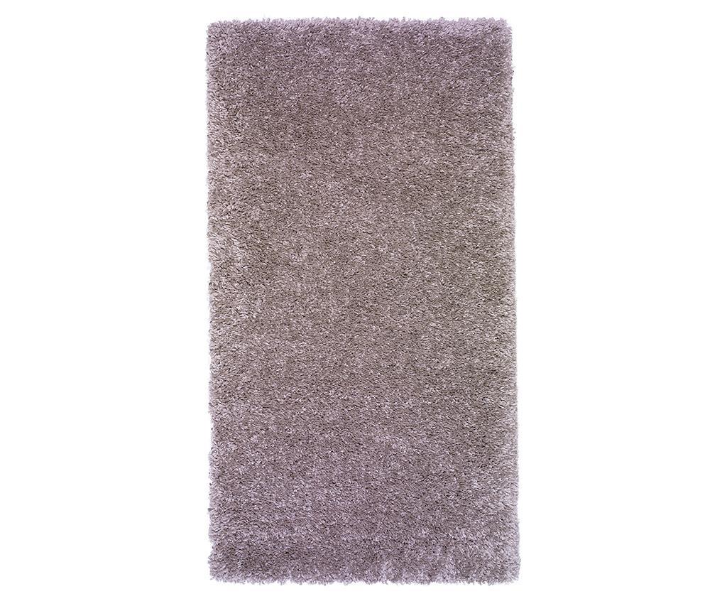 Aqua Silver Szőnyeg 100x150 cm
