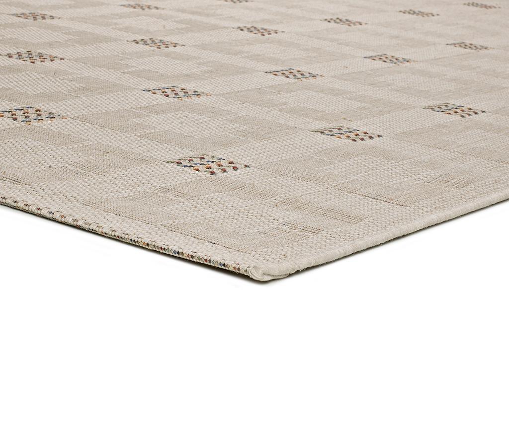 Килим Romy Square 80x150 см