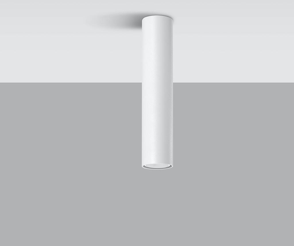 Castro White Mennyezeti lámpa