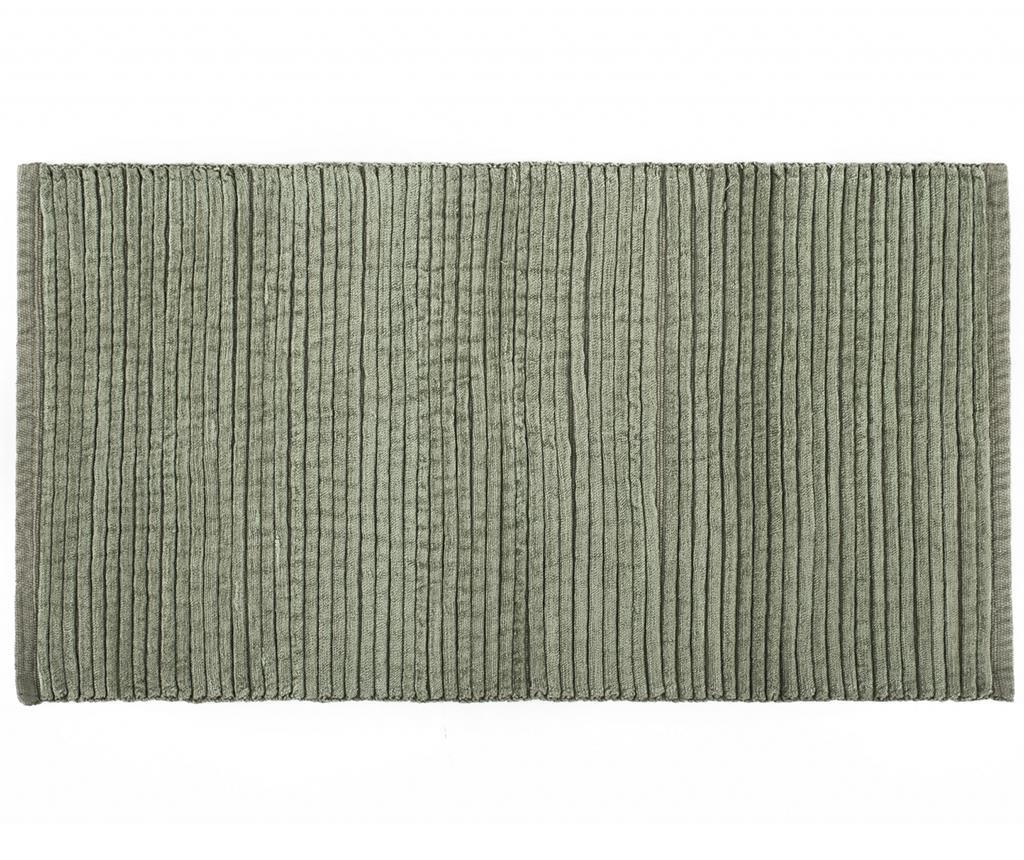 Kopalniška preproga Simon Green 60x120 cm