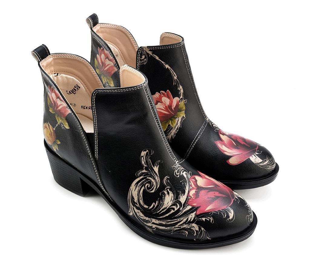 Pink  Roses Női cipő 39