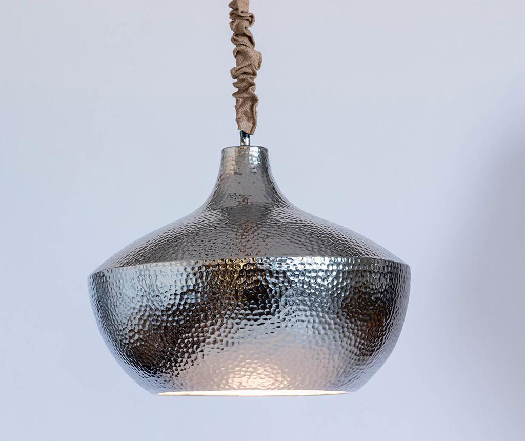 Závesná lampa Lena