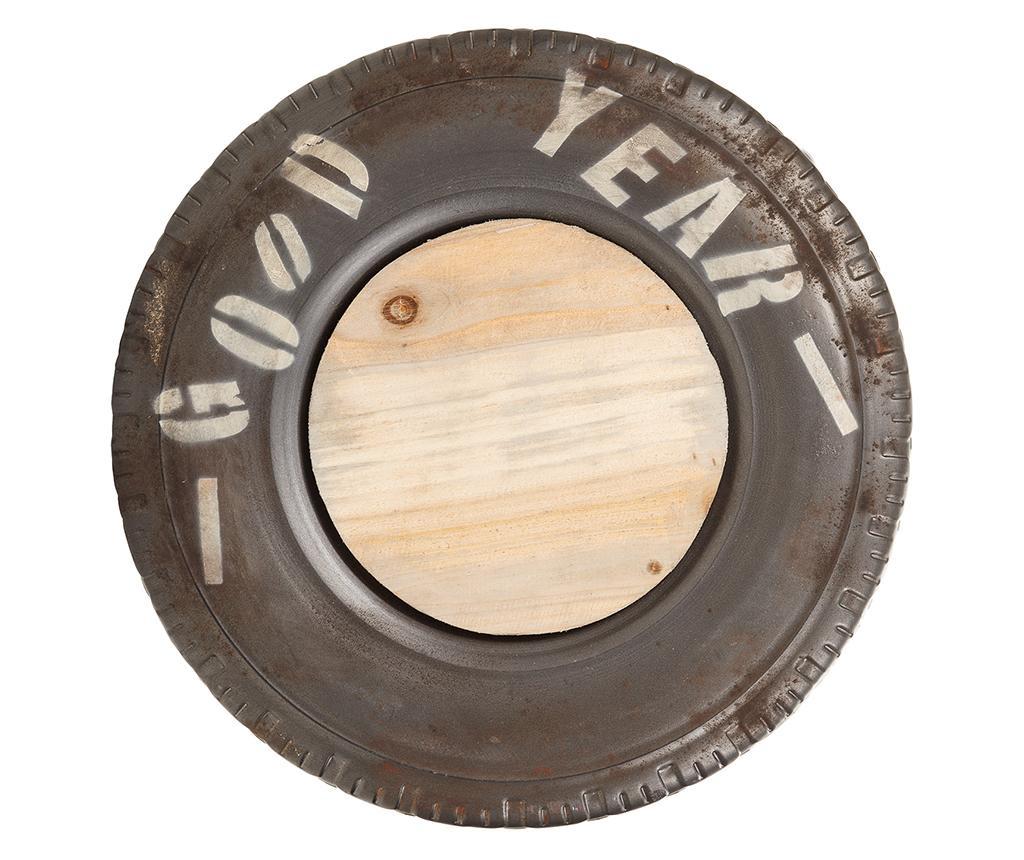 Stolčić Campbell Tire