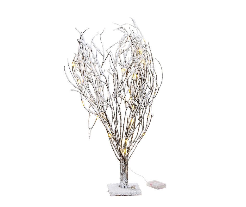 Decoratiune cu LED Branches