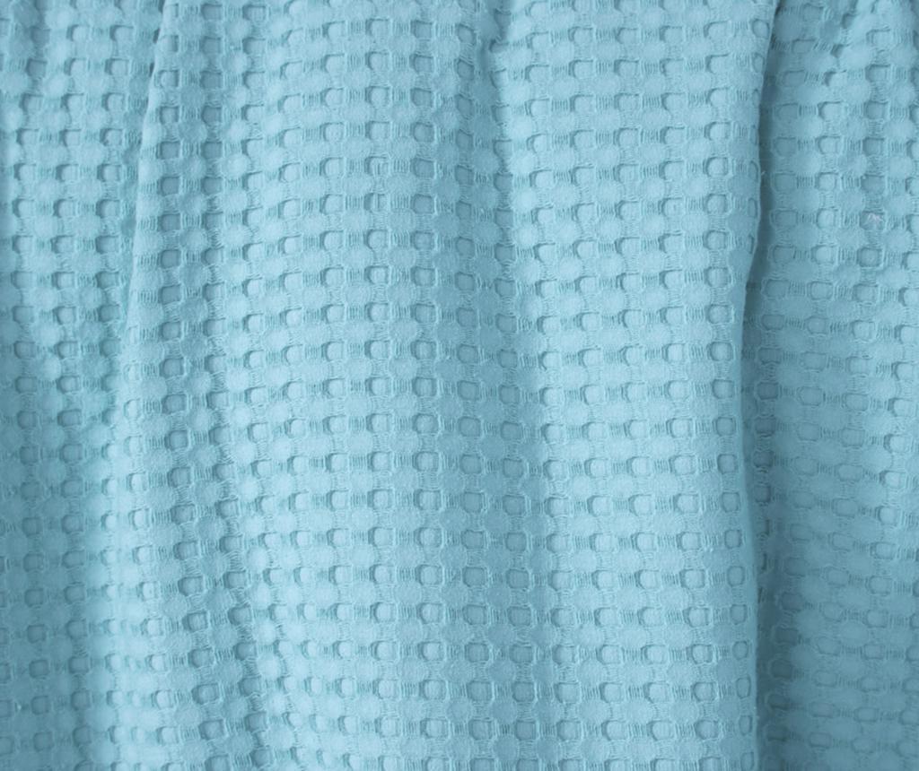 Cuvertura Rami Blue 180x230 cm