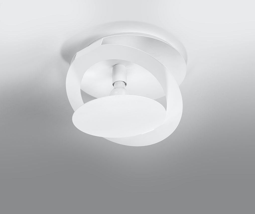 Stropna svetilka Brette Kolo