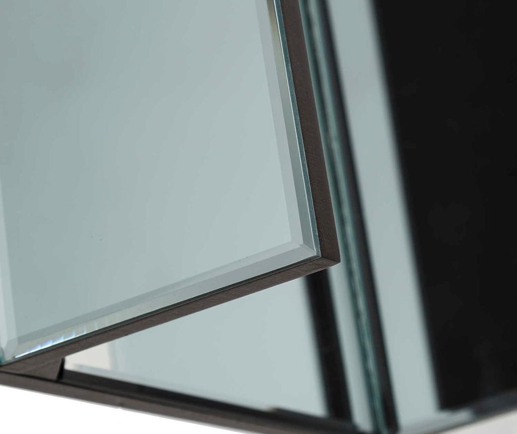 Καθρέφτης Bluette Marott
