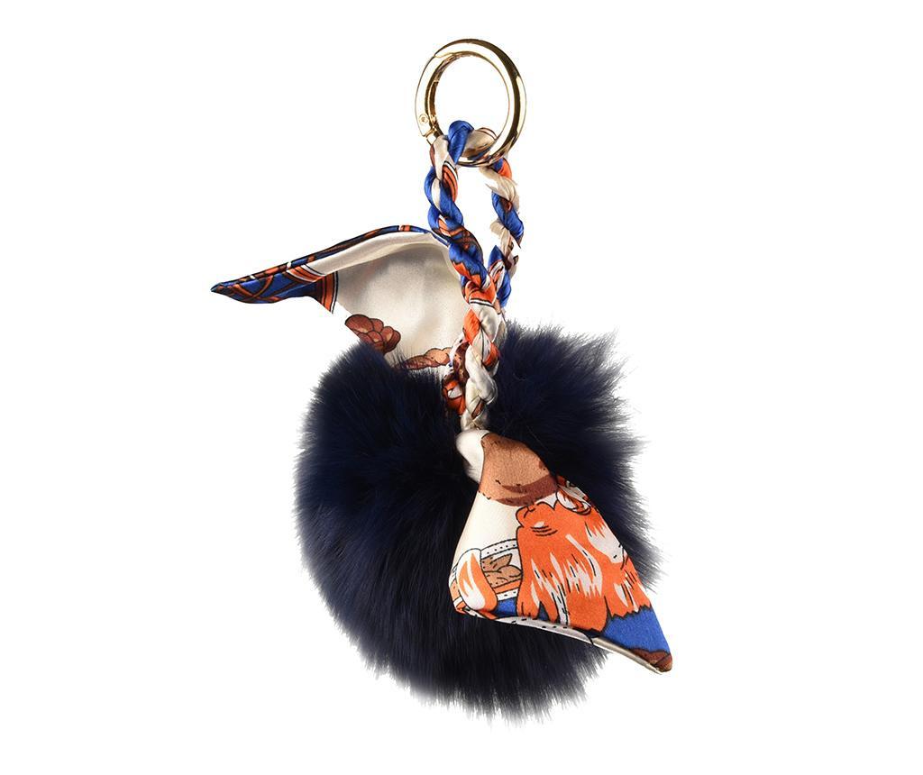 Accesoriu pentru geanta Wallis Blue