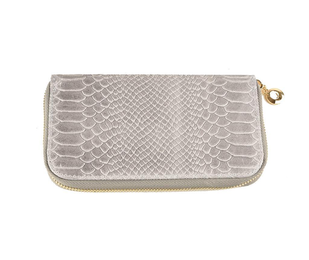 Baller Grey Női pénztárca