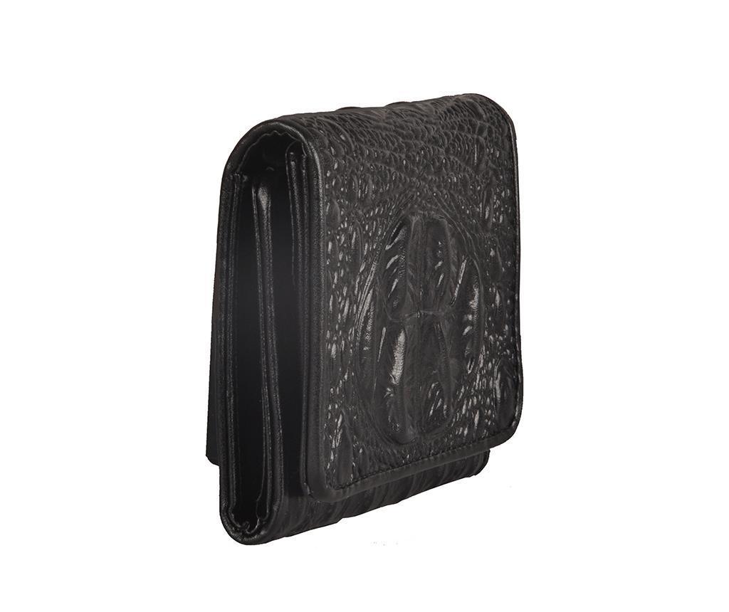 Ženska denarnica Katy Black