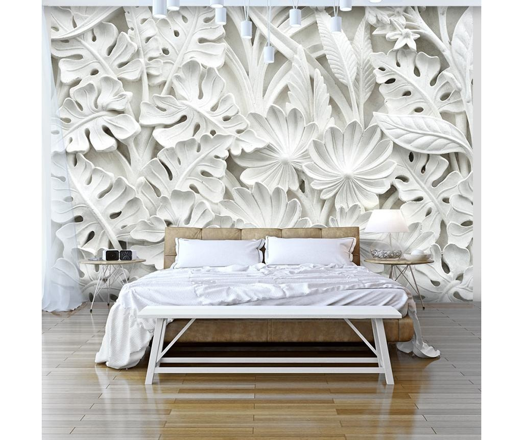 Alabaster Garden Tapéta 280x400 cm