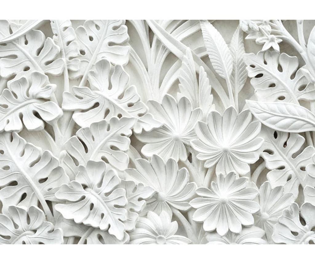 Tapet Alabaster Garden 140x200 cm