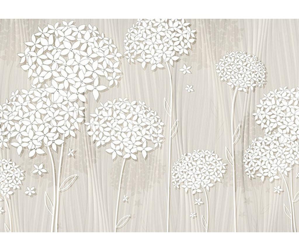 Dandelion Tapéta 210x300 cm