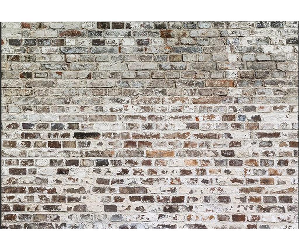 Old Walls Tapéta 280x400 cm