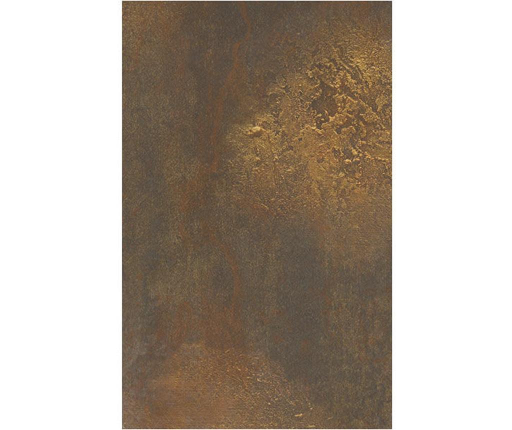 Tapeta Golden Basilisk 50x1000 cm