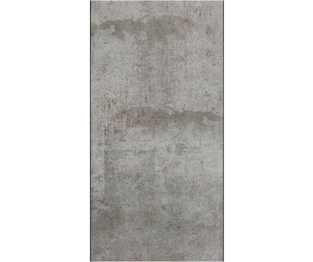 Ταπετσαρία Grey Pigeon 50x1000 cm