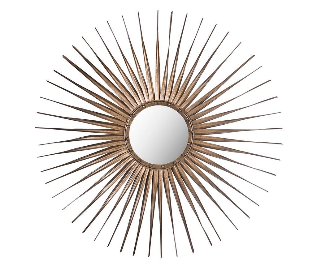Decoratiune cu oglinda Peoria