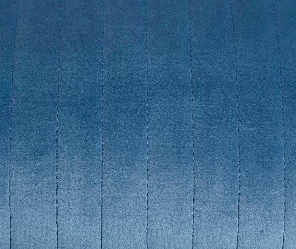 Alfred Steppelt ágytakaró 240x260 cm