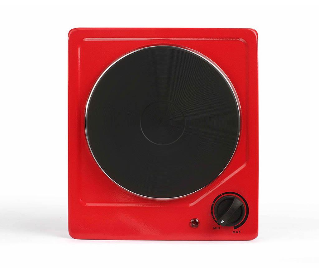 Plita electrica Arappa One Red