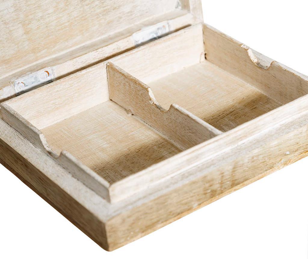 Kutija s poklopcem Mitya