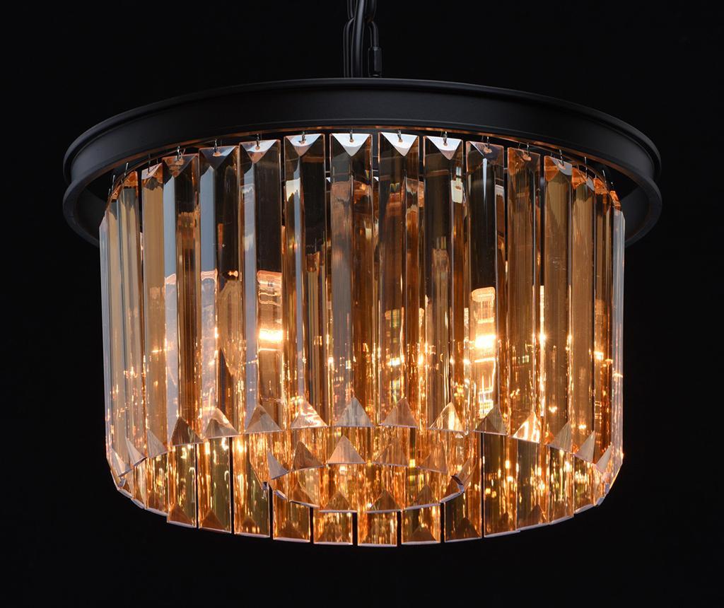 Goslar Mitt Gold Csillár
