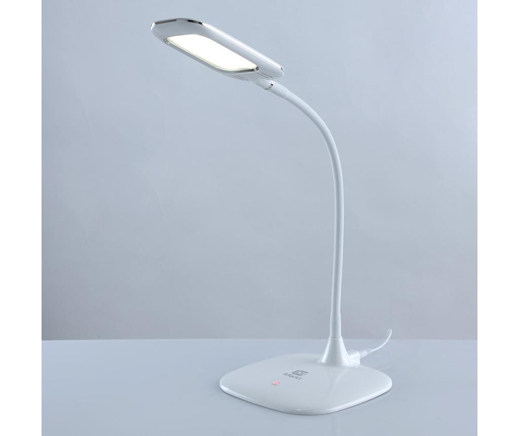 Lampa de birou Stuttgart