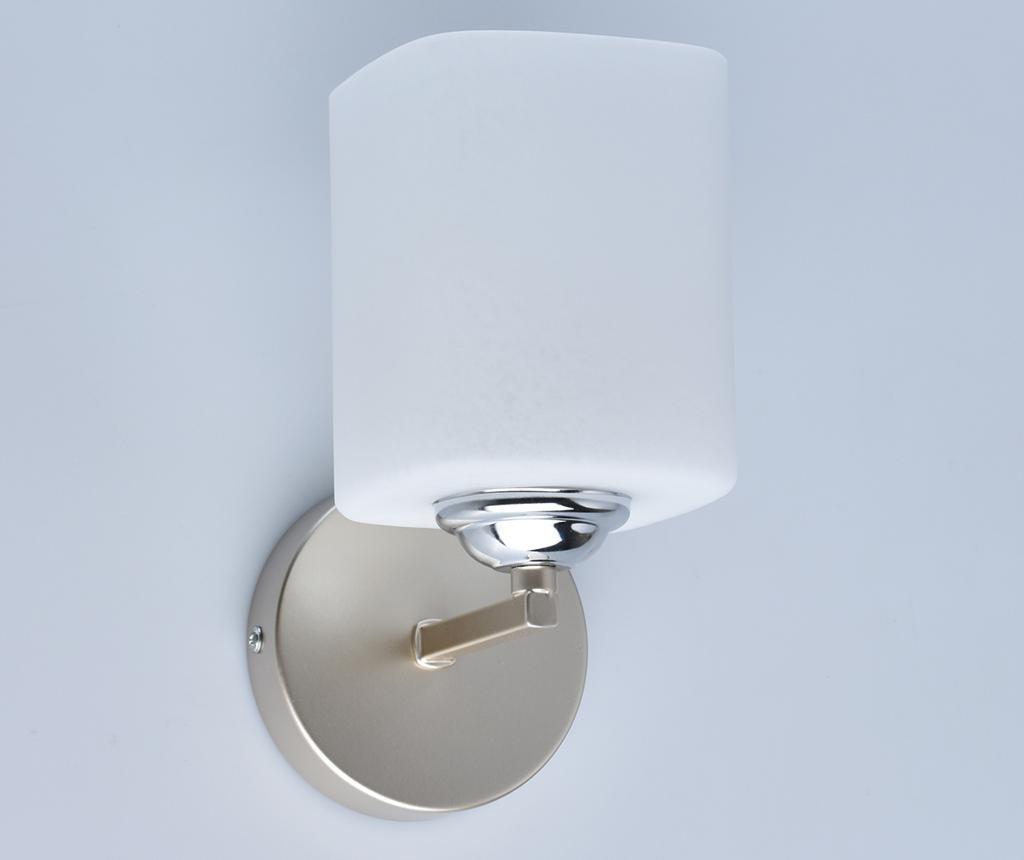 Alpha Fali lámpa