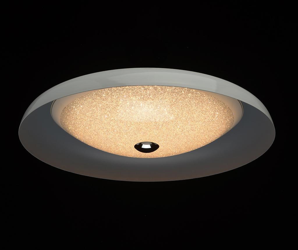 Stropna svjetiljka Bremen White
