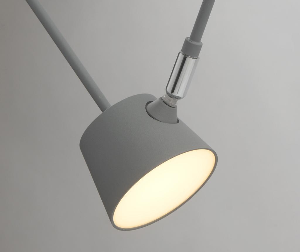 Hartwig One Grey Csillár
