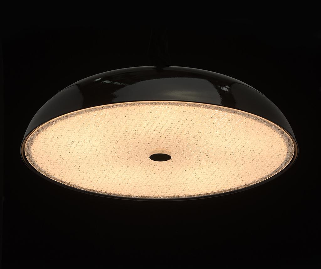Bremen Black Mennyezeti lámpa