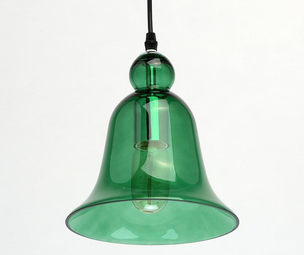 Chianti Green Csillár