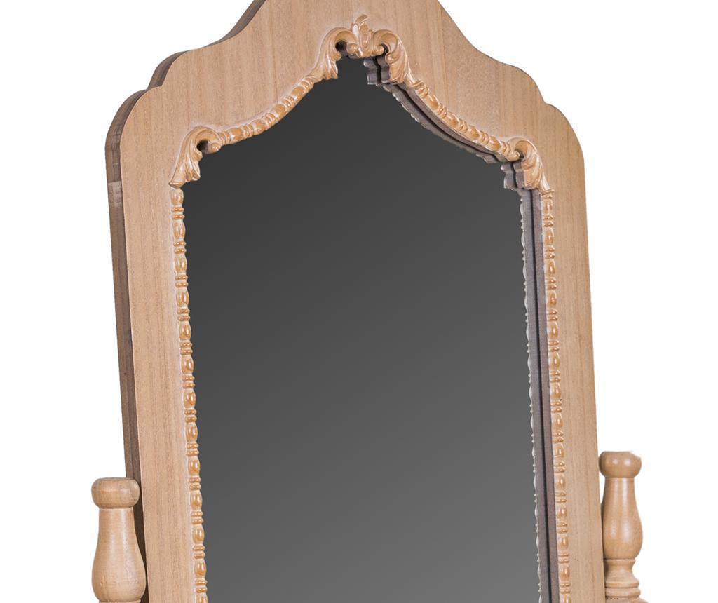 Oglinda de podea Hoenn