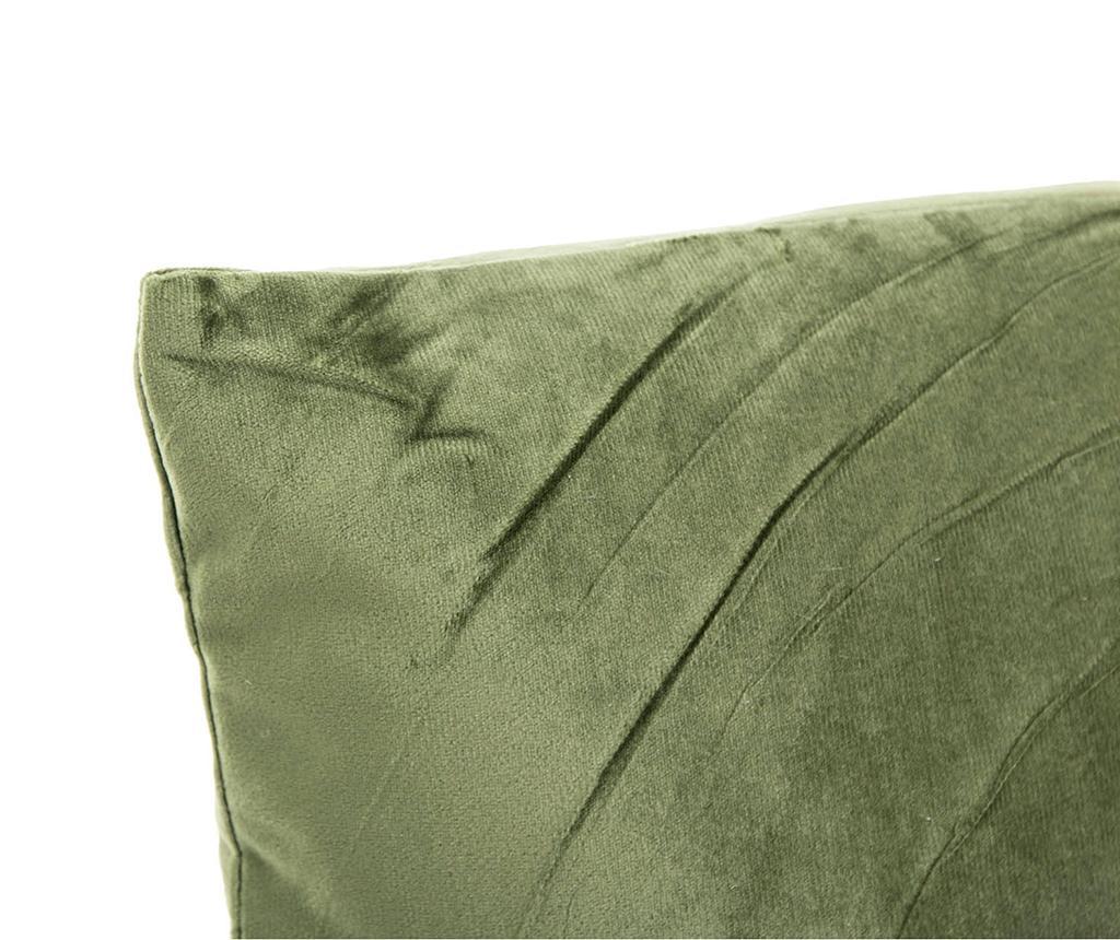 Perna decorativa Tania 45x45 cm