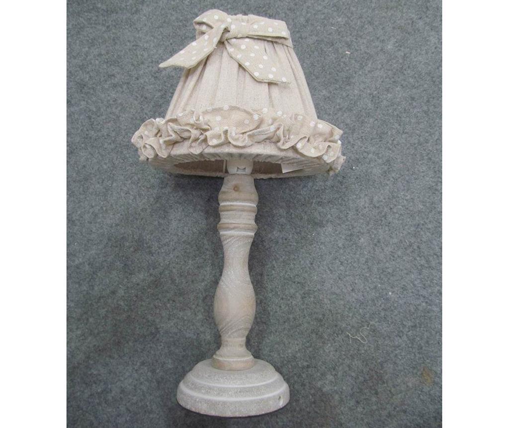 Stolna svjetiljka Iahami
