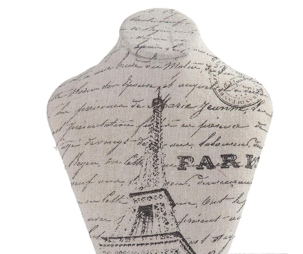 Suport pentru coliere Paris