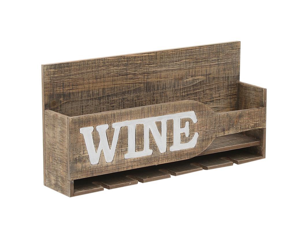 Držač za čaše Wine