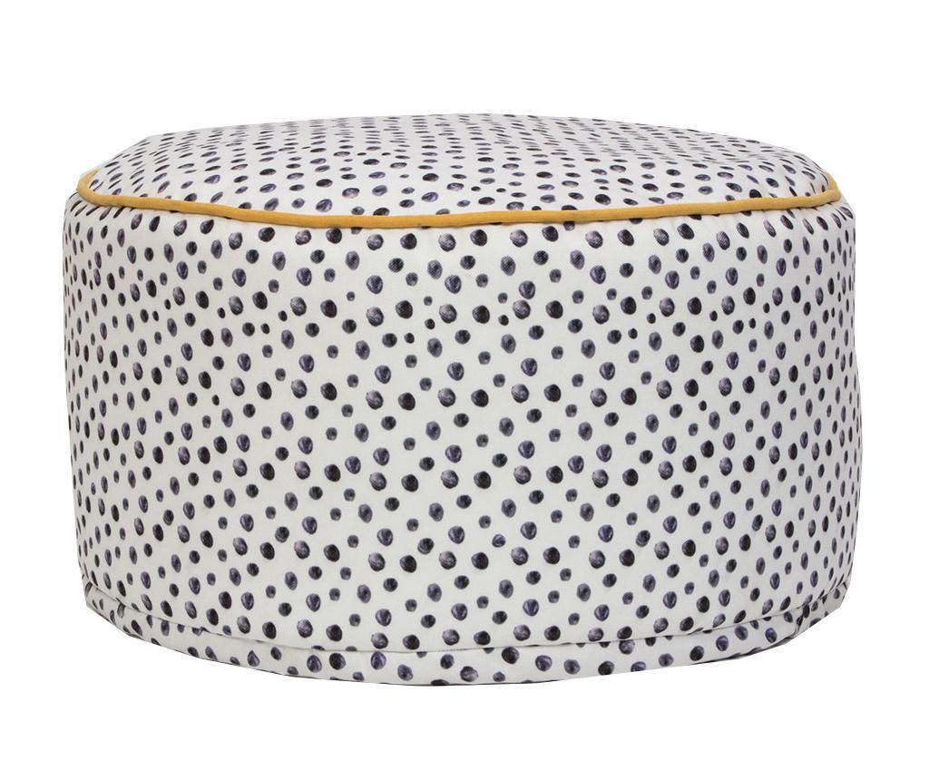 Jastuk za sjedenje Dombi Dots