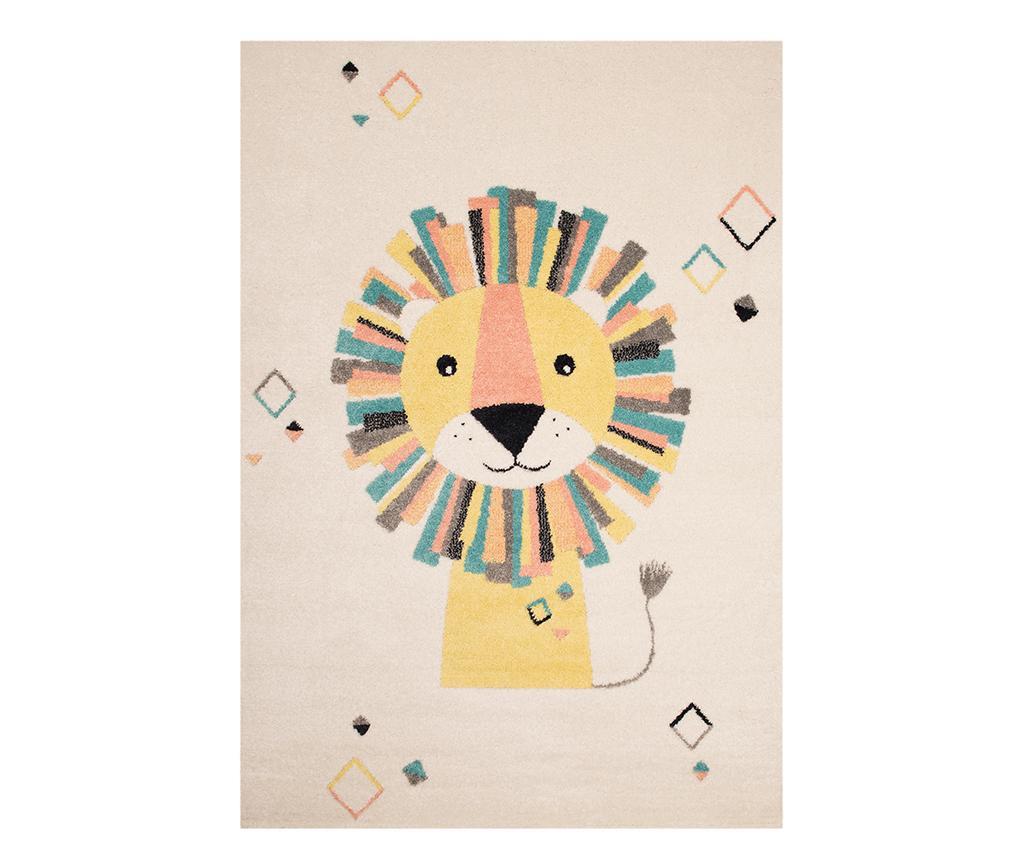 Covor Lion Stan 120x170 cm