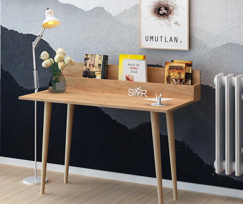 Pisalna miza Rammi