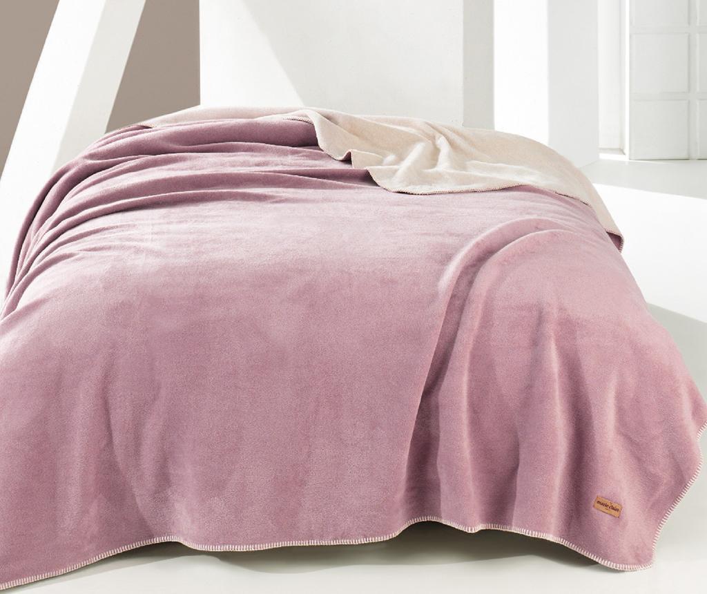 Deka Josy  Pink 150x200 cm