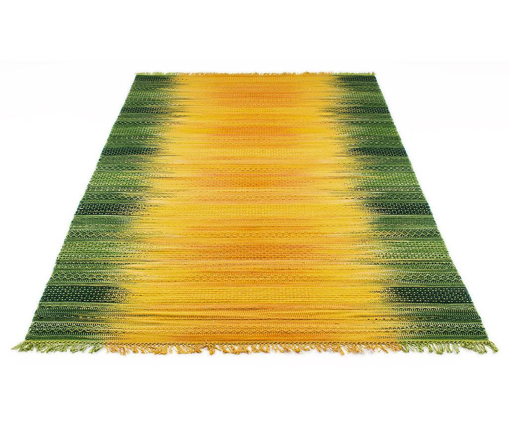 Tepih Fusion Kilim Meadow 120x180 cm