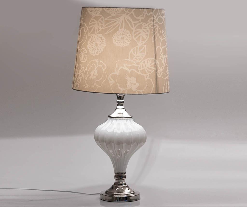 Lampa Juma