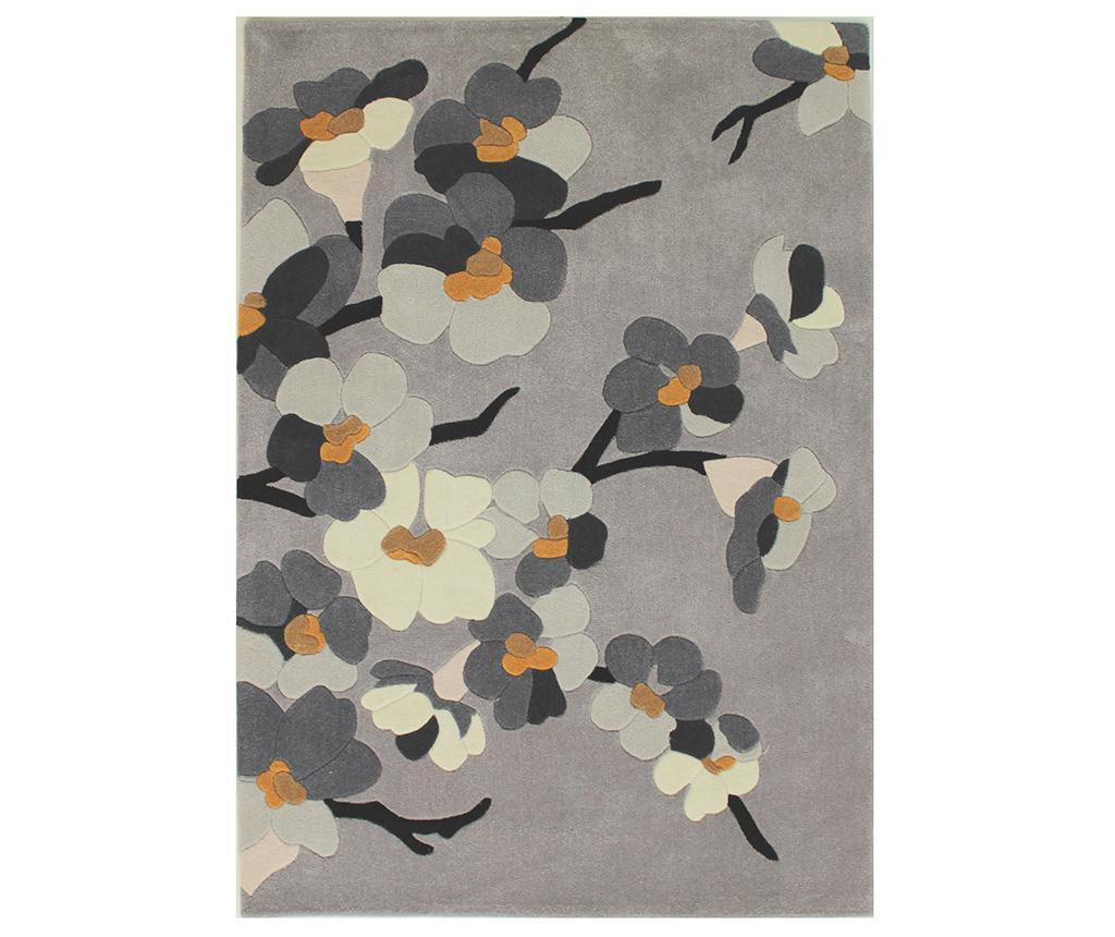 Covor Blosson Grey 120x170 cm
