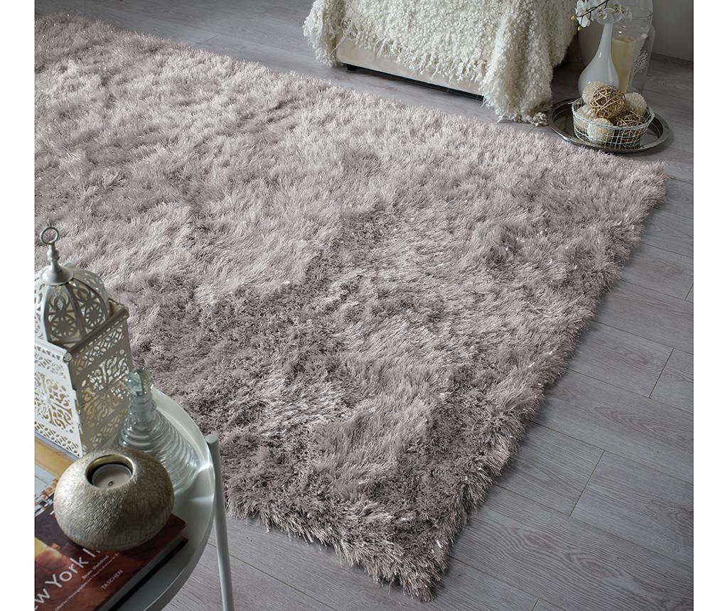 Tepih Dazle Silver 160x230 cm